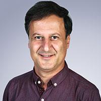Hassan Mohit